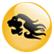oroscopo leone
