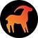 oroscopo capricorno