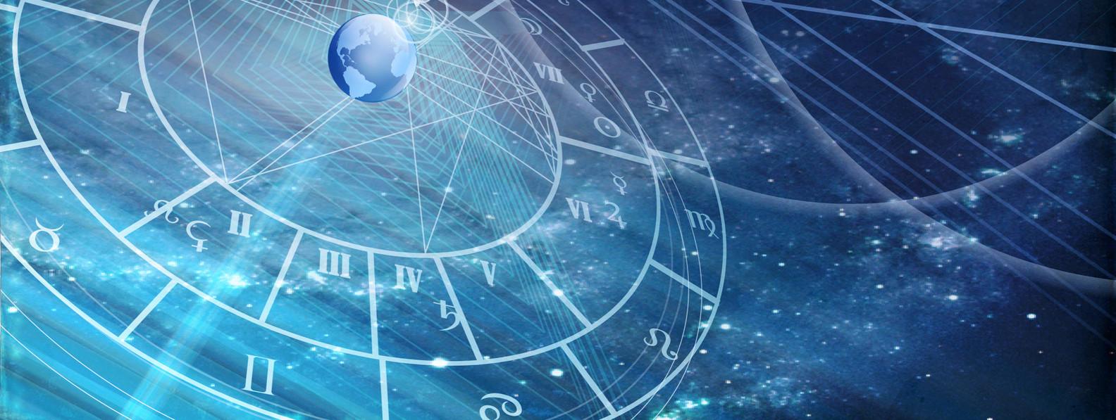 Astrologia partita sito di incontri