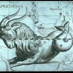 Copricorno