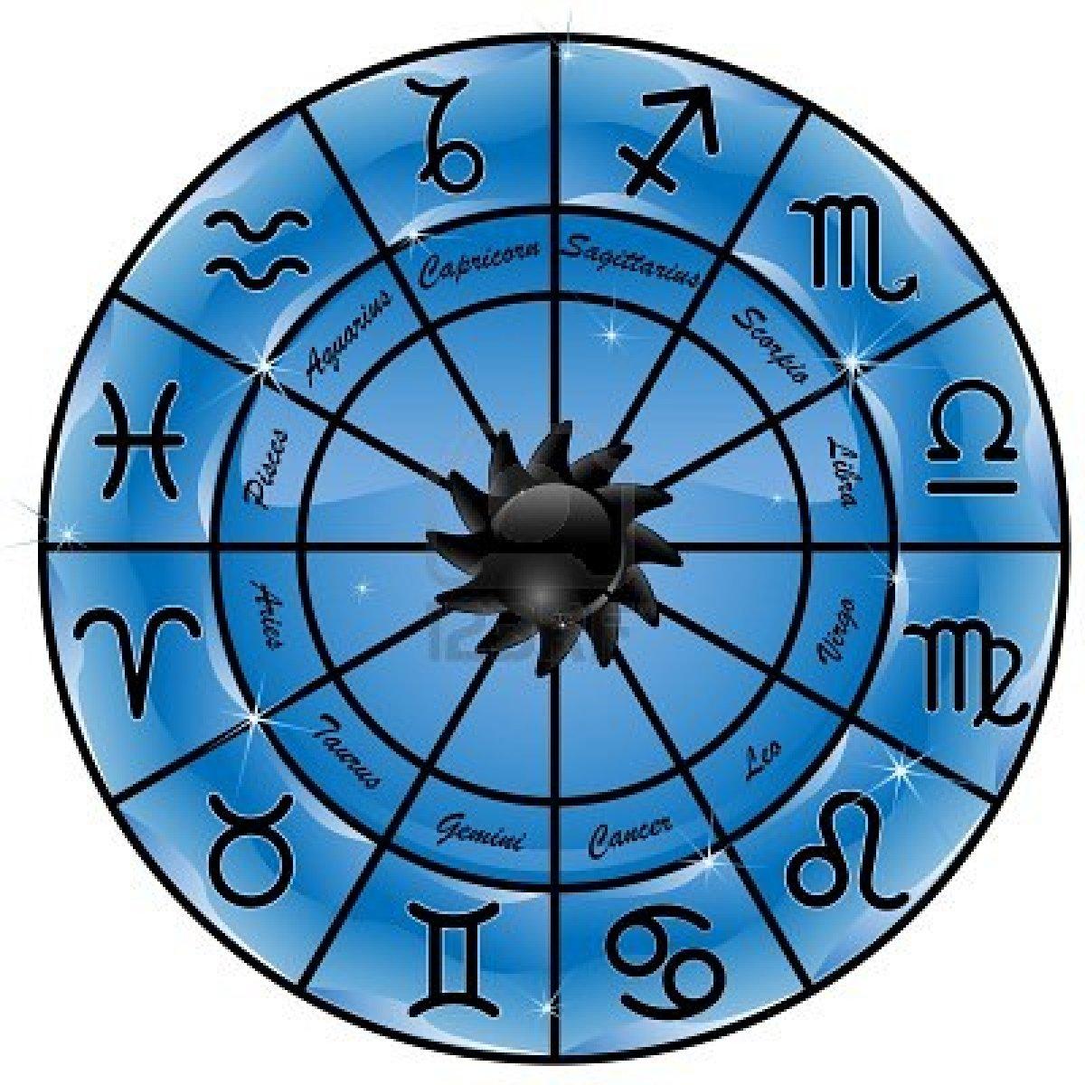 I segni zodiacali pi bravi a letto - I segni zodiacali a letto ...