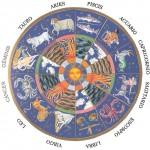 Descrizione dell'Oroscopo della settimana - Segni Zodiacali - Lucia Arena