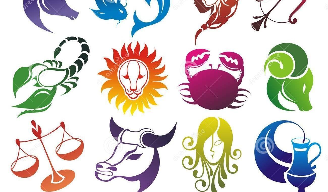 I segni zodiacali a letto idee per la casa - Toro e sagittario a letto ...