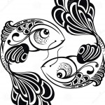 Pesci Zodiaco
