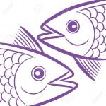 Segno Zodiaco Pesci