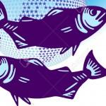 Segno dei Pesci