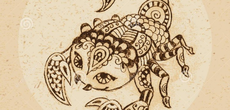 Oroscopo 6 novembre