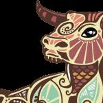 Segno Zodiacale del Toro - Oroscopo di Lucia Arena