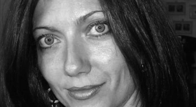 Il caso di Roberta Ragusa