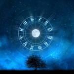 Segni zodiacali - Oroscopo di Lucia Arena