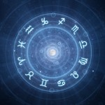 Immagine rappresentativa Segni zodiacali - Oroscopo di Lucia Arena