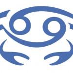 Immagine rappresentativa del Segno zodiacale Cancro - Oroscopo di Lucia Arena