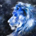 Immagine rappresentativa del Segno zodiacale Leone - Oroscopo di Lucia Arena