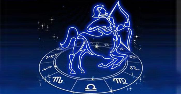Immagine rappresentativa del Segno zodiacale Sagittario - Oroscopo di Lucia Arena