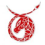 Segno zodiacale Toro - Oroscopo di Lucia Arena