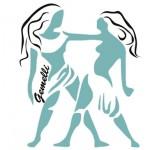 Segno zodiacale Gemelli - Oroscopo di Lucia Arena