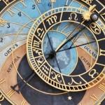 Ascendente Zodiacale
